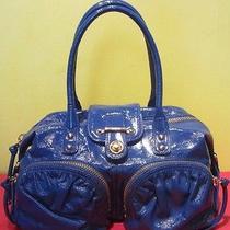 Botkier Blue Bag Photo