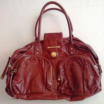 Botkier Brown Leather Bag Photo