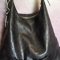 Botkier Designer Handbag Photo