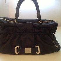 Botkier Handbag Photo