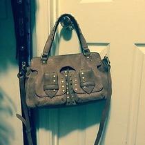 Botkier Handbag Photo