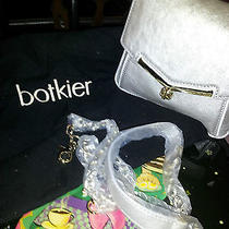 Botkier Hipster Bag... Great Price... Brand New... Photo