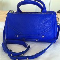 Botkier Leather Bag Photo