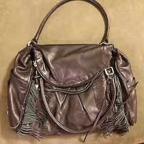 Botkier Leather Purse - New Condition Photo