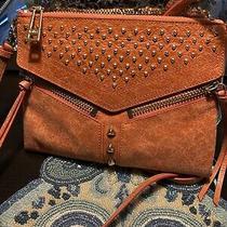 Botkier Legacy Studded Mini Bag Photo