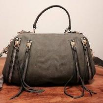 Botkier Legacy Top Handle Bnwt-Price Reduced Photo