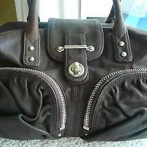 Botkier Medium Bianca -Gorgeous  Photo