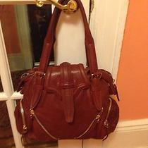 Botkier Medium Hobo Photo