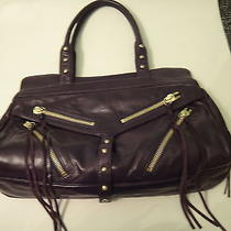 Botkier Medium Trigger Bag Photo