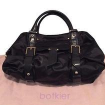 Botkier Sasha Small Duffel Bag Photo