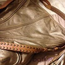 Botkier Shoulder Bag Photo