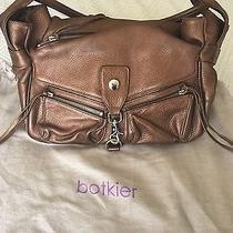 Botkier Shoulder Bag Photo