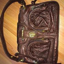 Botkier Small Bianca Bag Photo