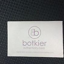 Botkier - Violet Runway Hobo Bag Photo
