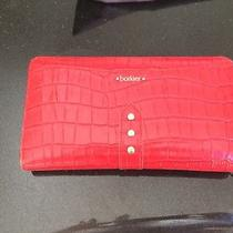 Botkier Wallet Photo