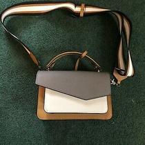 Botkier Womans Bag Photo