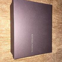 Bottega Veneta Box Photo