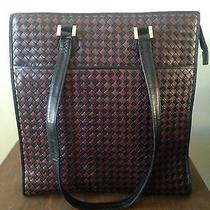 Bottega Veneta Custom Interecciato Bag Tote Photo