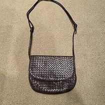 Bottega Veneta Hobo Womens Handbag  Photo