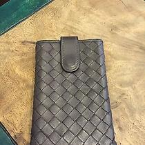 Bottega Veneta Iphone/phone Cover Photo