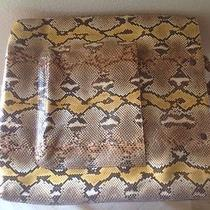 Bottega  Veneta Payton Tote Bag Photo