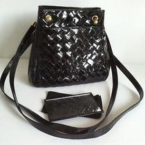 Bottega Veneta Shoulder Bag Photo