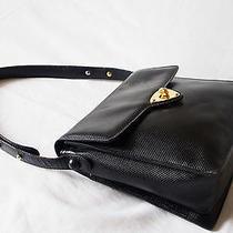 Bottega Veneta Vintage Handbag  Photo