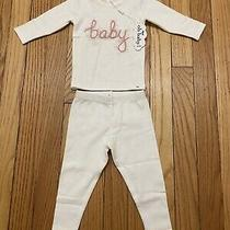Boutique Oh Baby Blush Baby Love Gift Set 3-6 Months Photo