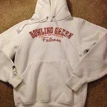 Bowling Green Sweat Shirt  Photo