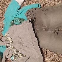 Boy Clothes Photo