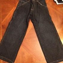 Boy's Dickies Jeans - Size 10.  Excellent Condition - Like New Photo