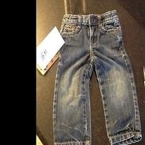 Boys 18 Month Guess Designer Jeans. Will Make Any Outfit See My Other Listings Photo