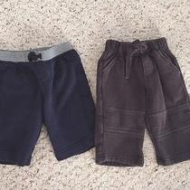 Boys Baby Gap Gymboree Pants 3-6 Months Photo