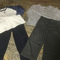 Boys Baby Gap Outfits Mix and Match Size 3 Photo