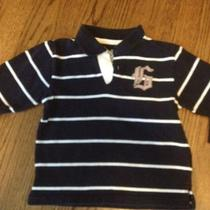 Boys Baby Gap Shirt Size 2 Years Photo