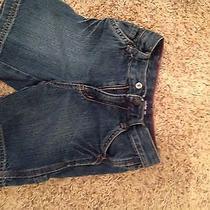 Boys Baby Gap Shorts Size 3t Photo