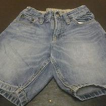Boys Baby Gap Shorts Size 5t Photo