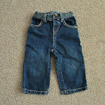 Boys Baby Phat Farm  12  Months  Jeans Photo