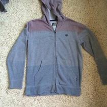 Boys Clothes Photo