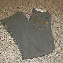 Boys Jeans Size 8 Gray Billabong Jeans Size 8 Gray Billabong Jeans Size 24  Photo
