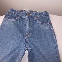 Boys Lot of Jeans Size 2t Timberland & Trussardi Like Brand New Photo