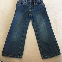 Boys Lucky Brand  Jeans 4t Photo