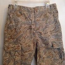 Boys Lucky Brand Shorts Photo