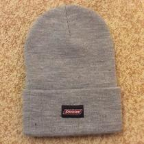 Boys New Hat. Size 7-12y.o. Photo