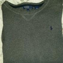 Boys Ralph Lauren Sweater Photo