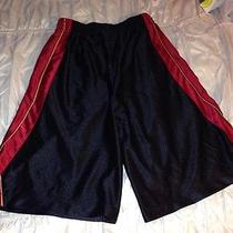 Boys Reebok Shorts.
