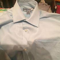 Boys   Shirts on Sale.....dkny   Like a New Photo