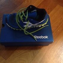 Boys Size 12 Reebok  Photo