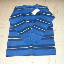 Boys Size 4 Shirt Baby Gap Brand New Photo