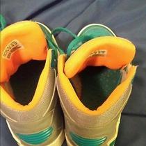 Boys Sneakers Photo